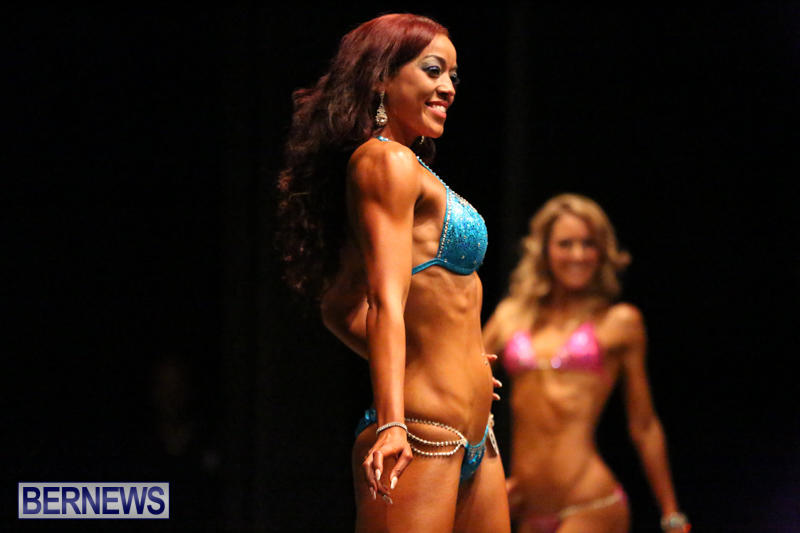 Bodybuilding-Fitness-Extravaganza-Bermuda-April-11-2015-80