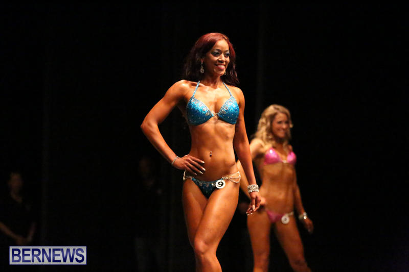 Bodybuilding-Fitness-Extravaganza-Bermuda-April-11-2015-81