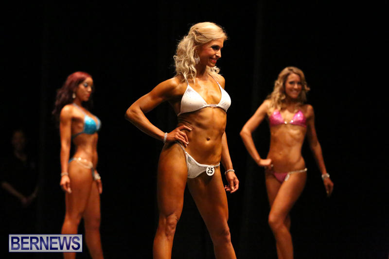 Bodybuilding-Fitness-Extravaganza-Bermuda-April-11-2015-83