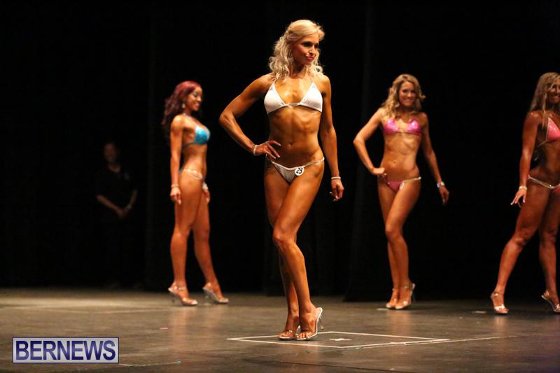 Bodybuilding-Fitness-Extravaganza-Bermuda-April-11-2015-84