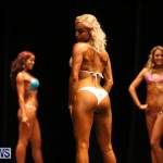 Bodybuilding Fitness Extravaganza Bermuda, April 11 2015-85