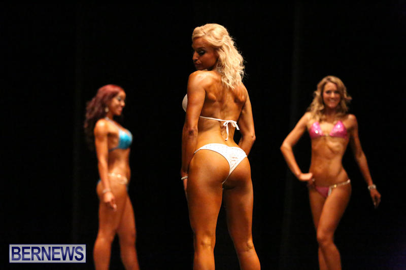 Bodybuilding-Fitness-Extravaganza-Bermuda-April-11-2015-85