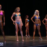 Bodybuilding Fitness Extravaganza Bermuda, April 11 2015-87