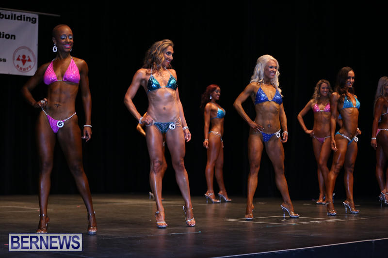 Bodybuilding-Fitness-Extravaganza-Bermuda-April-11-2015-87