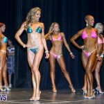 Bodybuilding Fitness Extravaganza Bermuda, April 11 2015-88