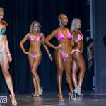 Bodybuilding Fitness Extravaganza Bermuda, April 11 2015-90