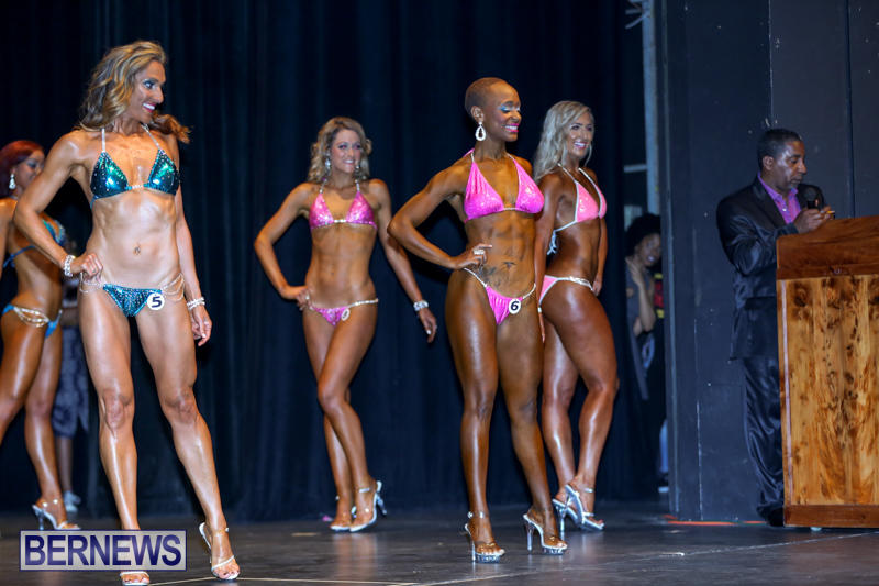 Bodybuilding-Fitness-Extravaganza-Bermuda-April-11-2015-90