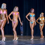 Bodybuilding Fitness Extravaganza Bermuda, April 11 2015-91