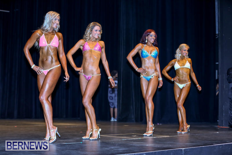 Bodybuilding-Fitness-Extravaganza-Bermuda-April-11-2015-91