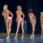 Bodybuilding Fitness Extravaganza Bermuda, April 11 2015-92
