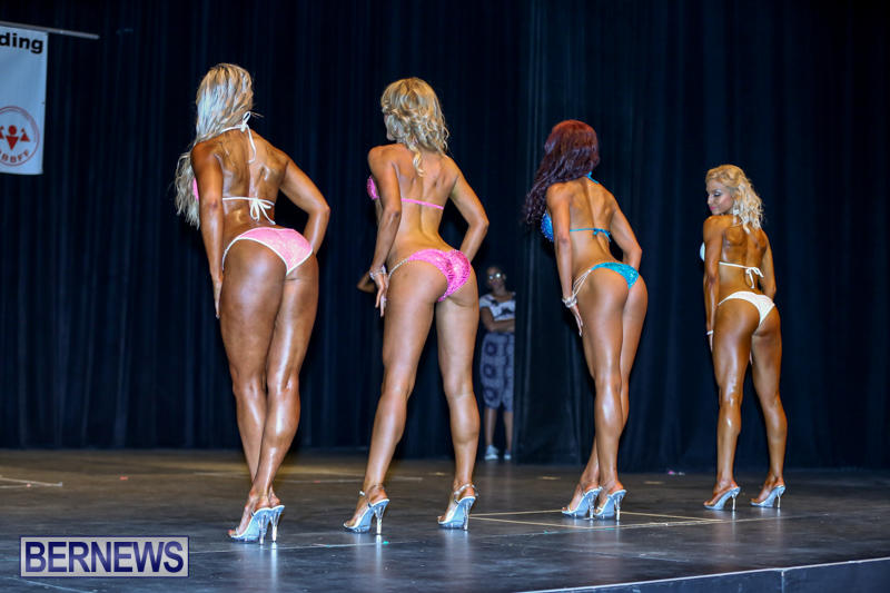 Bodybuilding-Fitness-Extravaganza-Bermuda-April-11-2015-92