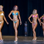 Bodybuilding Fitness Extravaganza Bermuda, April 11 2015-94