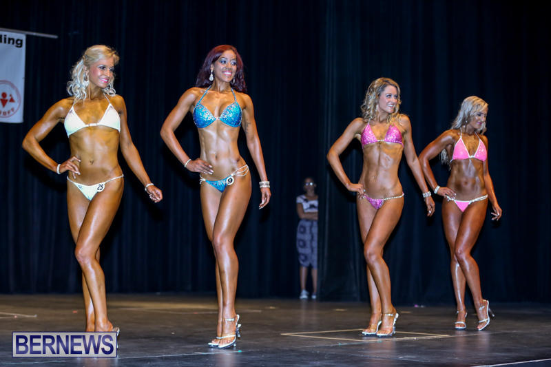 Bodybuilding-Fitness-Extravaganza-Bermuda-April-11-2015-94