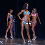 Bodybuilding Fitness Extravaganza Bermuda, April 11 2015-96