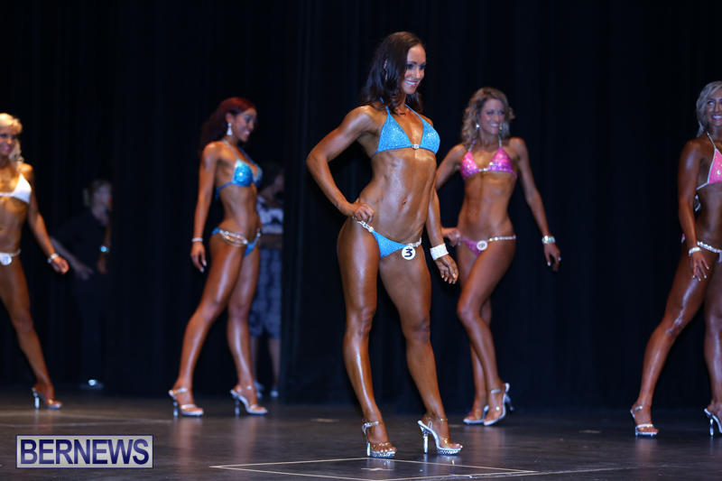 Bodybuilding-Fitness-Extravaganza-Bermuda-April-11-2015-96