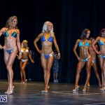 Bodybuilding Fitness Extravaganza Bermuda, April 11 2015-97