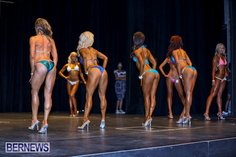 Bodybuilding-Fitness-Extravaganza-Bermuda-April-11-2015-98