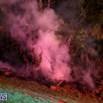 Brush Fire Bermuda, April 3 2015-1c