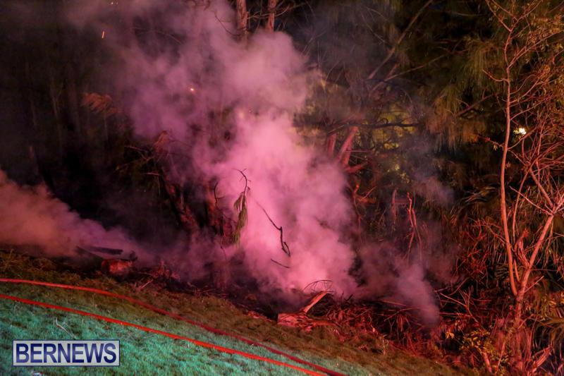 Brush-Fire-Bermuda-April-3-2015-1c