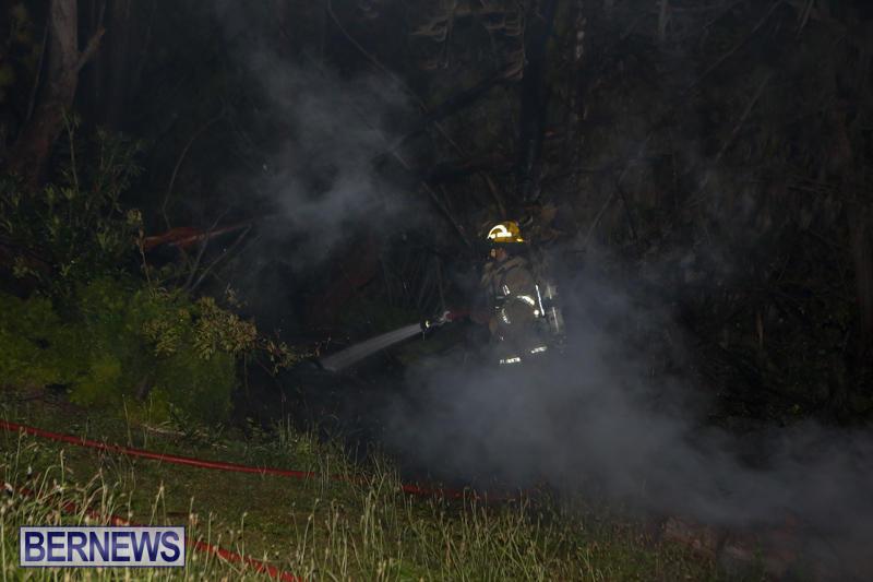 Brush-Fire-Bermuda-April-3-2015-2