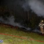 Brush Fire Bermuda, April 3 2015-6