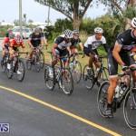 Butterfield Grand Prix Southside Bermuda, April 18 2015-10