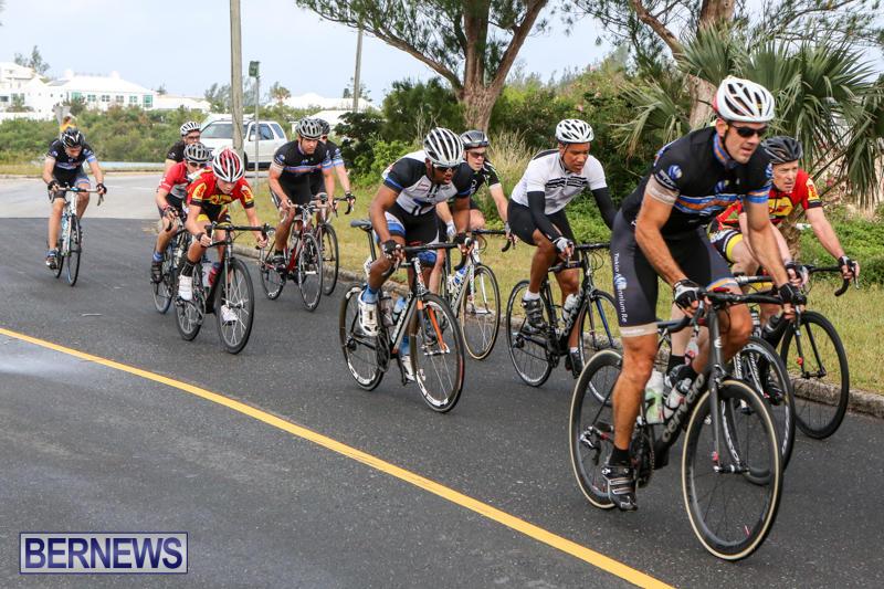 Butterfield-Grand-Prix-Southside-Bermuda-April-18-2015-10