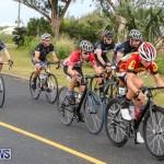 Butterfield Grand Prix Southside Bermuda, April 18 2015-11