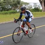 Butterfield Grand Prix Southside Bermuda, April 18 2015-12