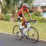 Butterfield Grand Prix Southside Bermuda, April 18 2015-13