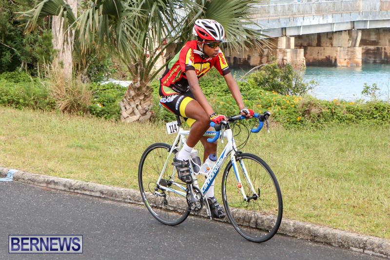 Butterfield-Grand-Prix-Southside-Bermuda-April-18-2015-13