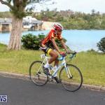 Butterfield Grand Prix Southside Bermuda, April 18 2015-14
