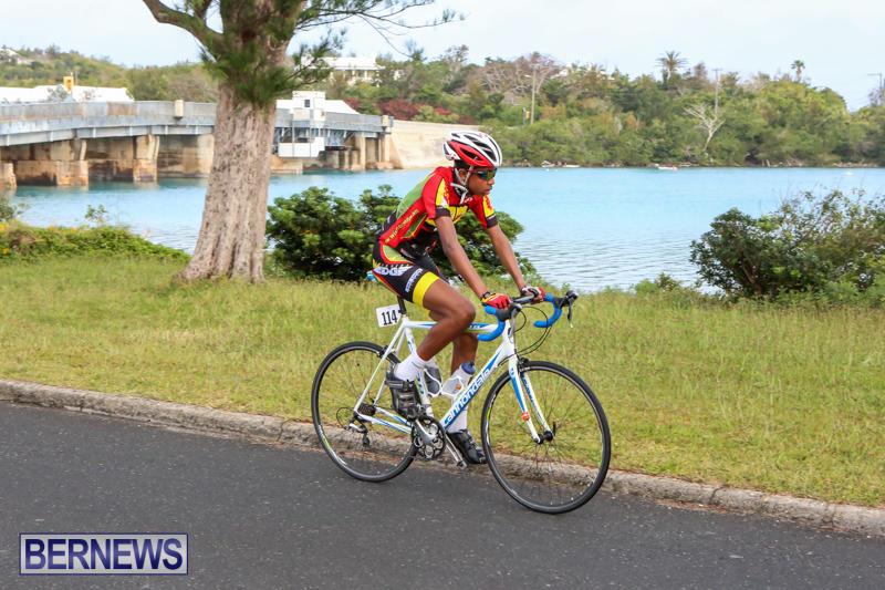 Butterfield-Grand-Prix-Southside-Bermuda-April-18-2015-14