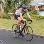 Butterfield Grand Prix Southside Bermuda, April 18 2015-15