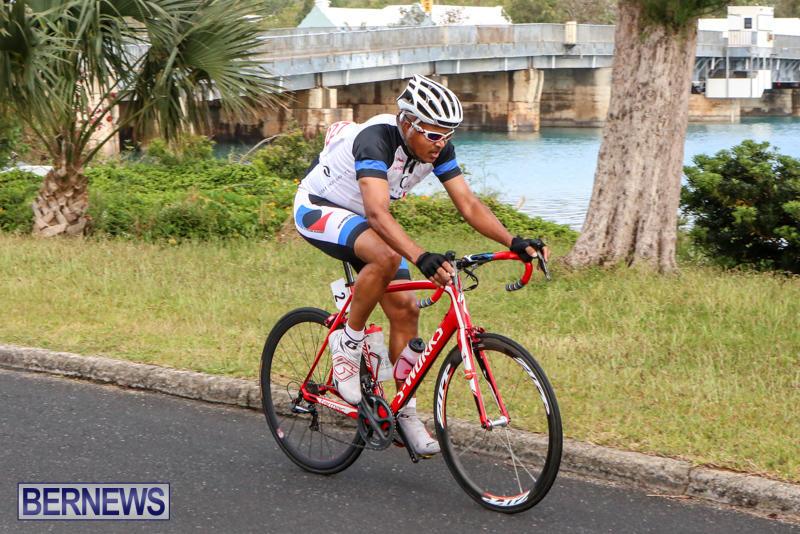 Butterfield-Grand-Prix-Southside-Bermuda-April-18-2015-16