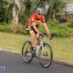 Butterfield Grand Prix Southside Bermuda, April 18 2015-17