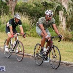 Butterfield Grand Prix Southside Bermuda, April 18 2015-21