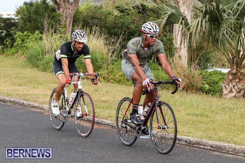 Butterfield-Grand-Prix-Southside-Bermuda-April-18-2015-21