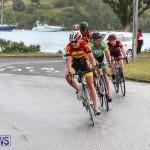 Butterfield Grand Prix Southside Bermuda, April 18 2015-22