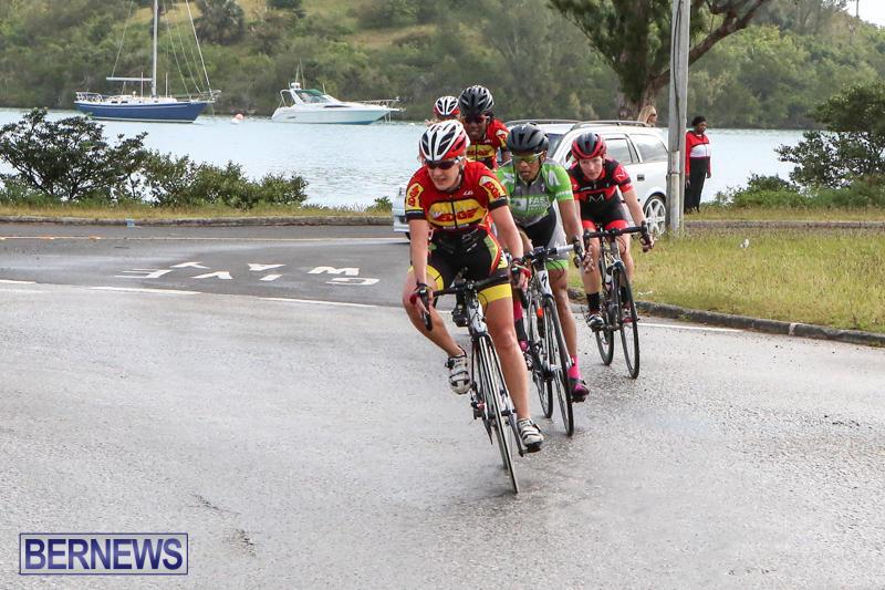 Butterfield-Grand-Prix-Southside-Bermuda-April-18-2015-22