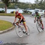 Butterfield Grand Prix Southside Bermuda, April 18 2015-23