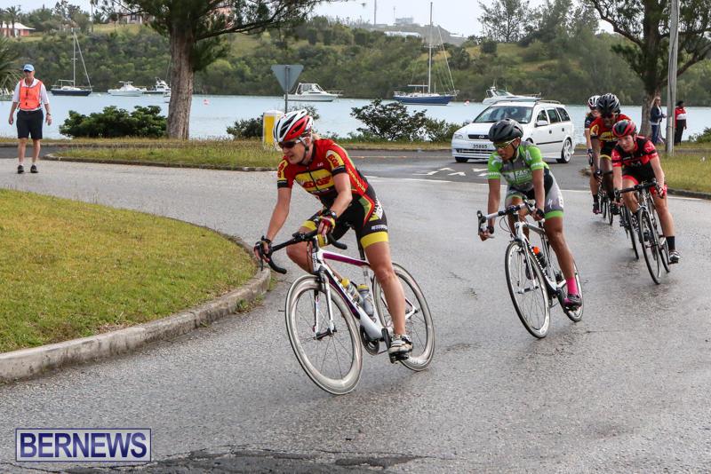 Butterfield-Grand-Prix-Southside-Bermuda-April-18-2015-23