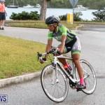 Butterfield Grand Prix Southside Bermuda, April 18 2015-24