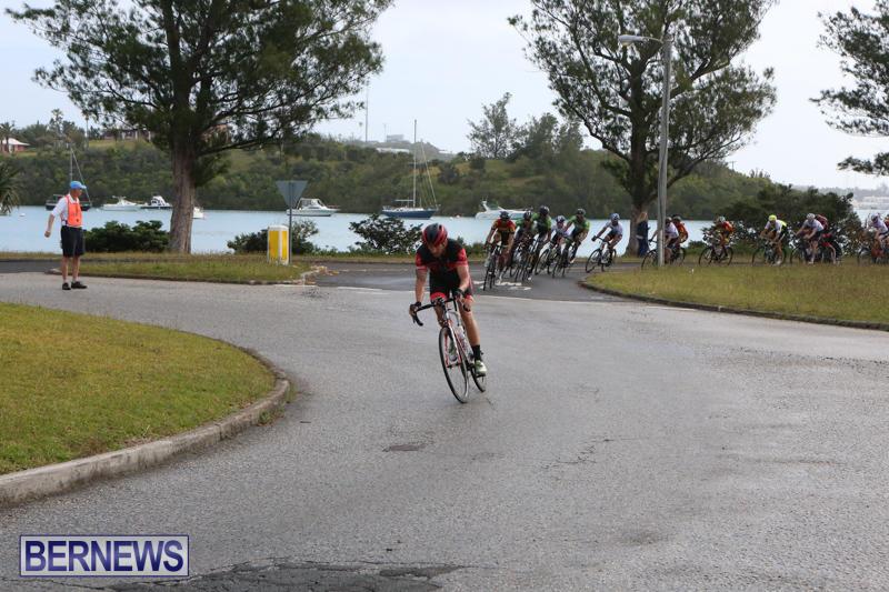 Butterfield-Grand-Prix-Southside-Bermuda-April-18-2015-25