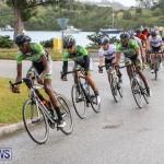 Butterfield Grand Prix Southside Bermuda, April 18 2015-28