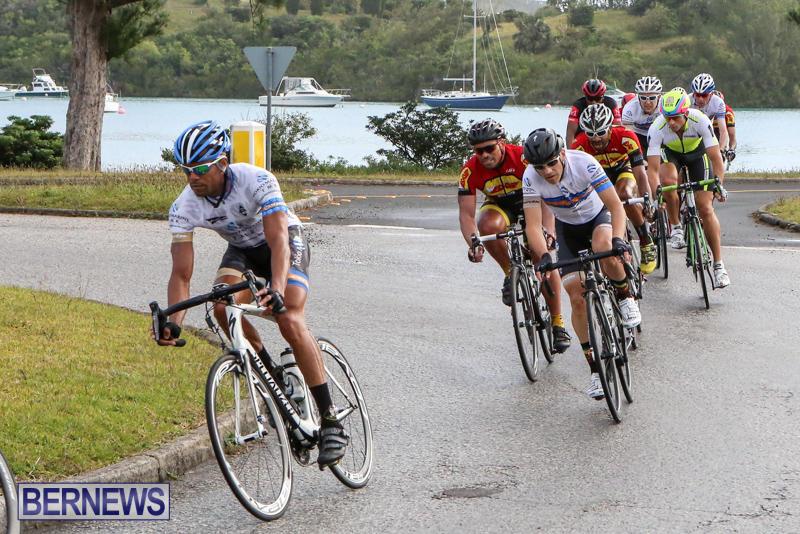 Butterfield-Grand-Prix-Southside-Bermuda-April-18-2015-29