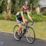 Butterfield Grand Prix Southside Bermuda, April 18 2015-3