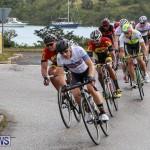 Butterfield Grand Prix Southside Bermuda, April 18 2015-30