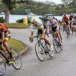 Butterfield Grand Prix Southside Bermuda, April 18 2015-31