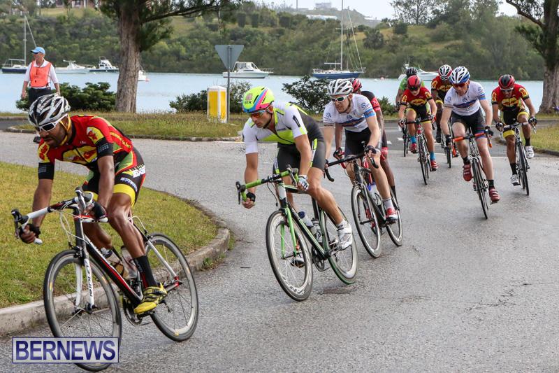 Butterfield-Grand-Prix-Southside-Bermuda-April-18-2015-31